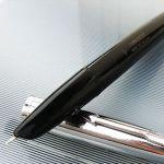 Знаменитая ручка Parker 17